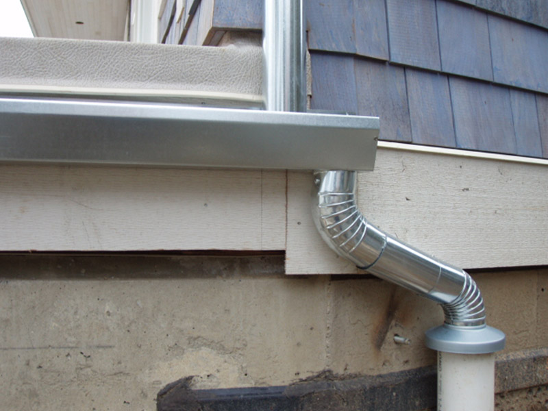 Gallery 13 Gutter Sales Service Cleaning And Installation