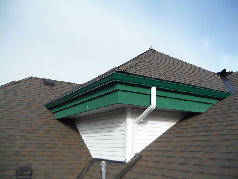 Gallery 15 Gutter Sales Service Cleaning And Installation