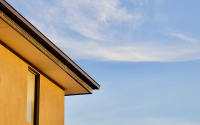 Is It Time to Replace Your Gutters?